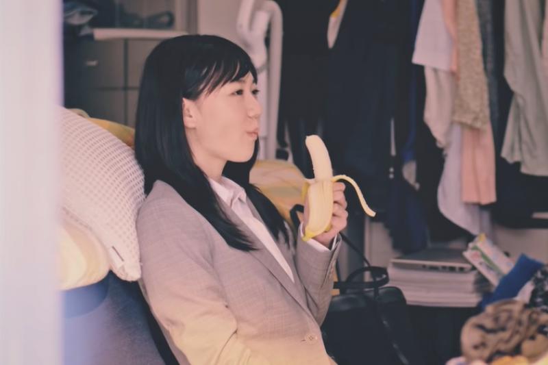 香蕉該運動前吃、還是運動後吃?吃錯時間就會胖?4個「香蕉真相」營養師一次解答