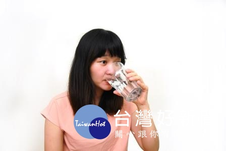 生活知識_飲料聰明選 營養師教你健康喝