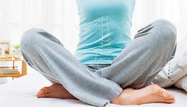 骨盆調整可以瘦身嗎?