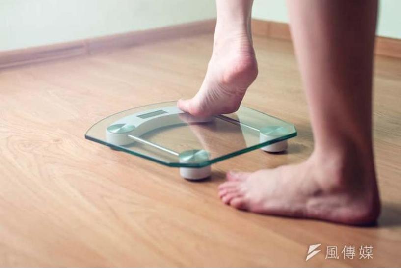不只基礎代謝率,還有靜止代謝率?觀念錯誤小心越減越肥